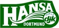 DJK Hansa Dortmund